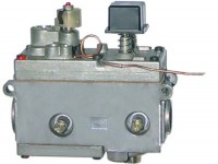 PLINSKI TERMOSTAT SIT TIP MINISIT 710 100-190°C