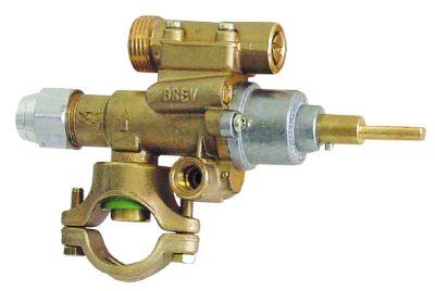 Plinske pipe