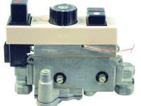 Plinski termostat MINISIT 710