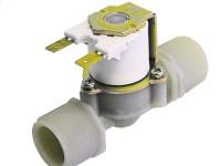 Magnetni ventil 230V 3/4-3/4