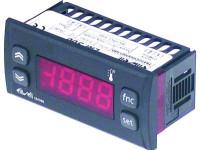 Termometar eliwell EM300 -55 do +140°C