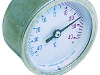Termometar -40 do +40°C