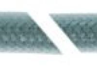 CRIJEVO TUŠA 1050mm 10bar